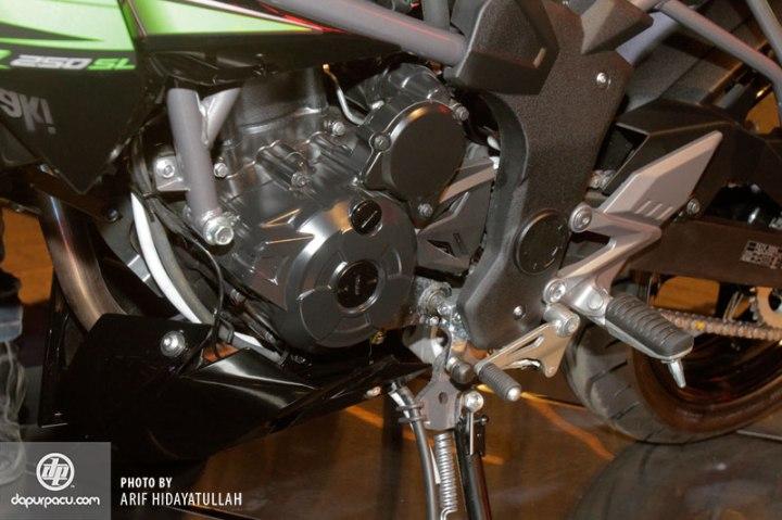Kawasaki_Z_250_SL_016