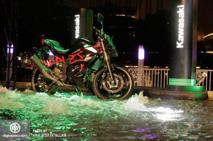 Kawasaki_Z_250_SL_018