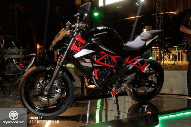 Kawasaki_Z_250_SL_019
