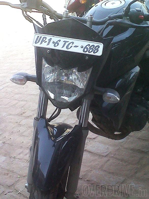 New-Yamaha-FZ-Version-2-Spy-Pics-fairing