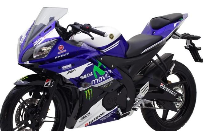 wpid-r15-special-edition-motogp-livery-indent-online-jpg