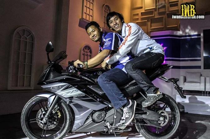 Yamaha R15 Indonesia (1)