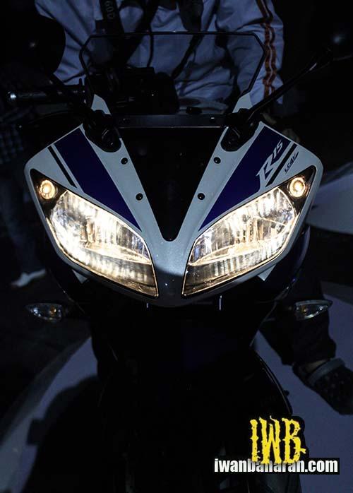 Yamaha R15 Indonesia (2)