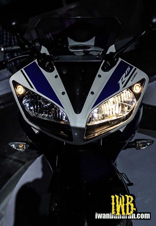 Yamaha R15 Indonesia (3)
