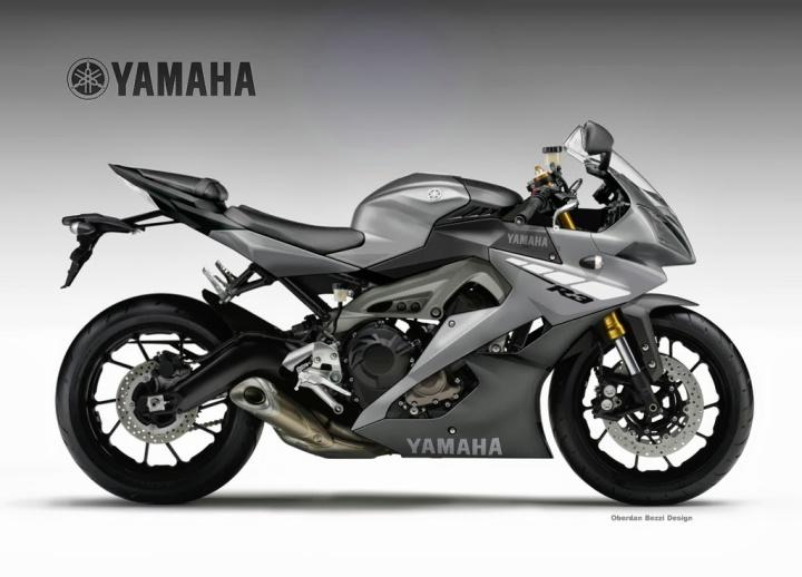 yamaha-r3-2014