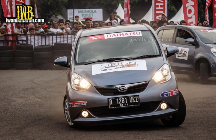 Sirion time Battle (1)