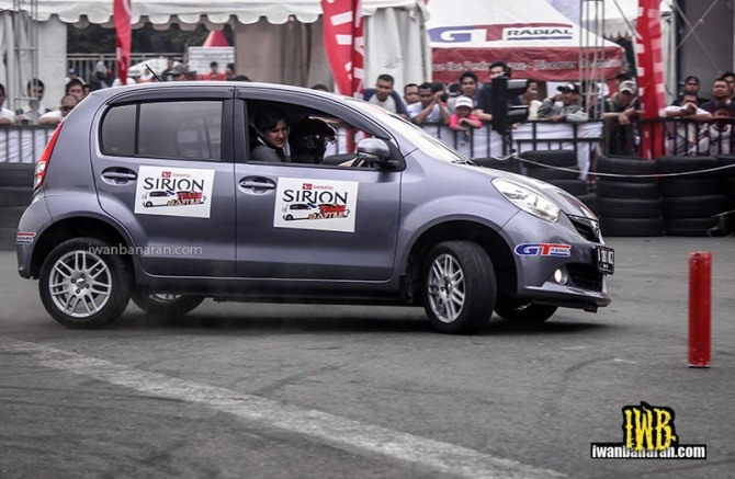 Sirion time battle (5)