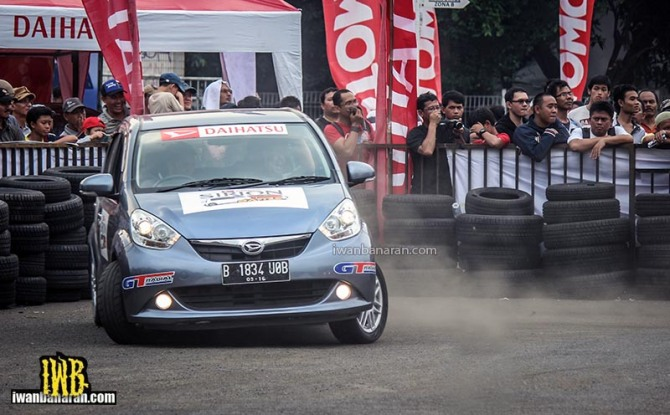 Sirion time battle (7)