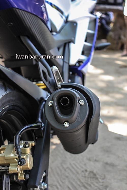 Yamaha YZF_R15 (13)