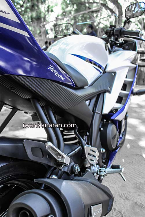 Yamaha YZF_R15 (15)