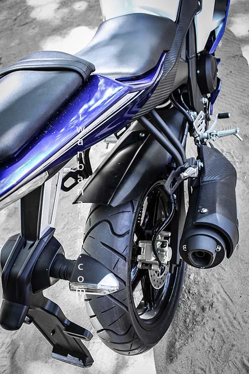 Yamaha YZF_R15 (17)