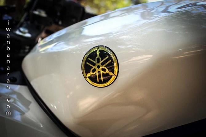 Yamaha YZF_R15 (20)