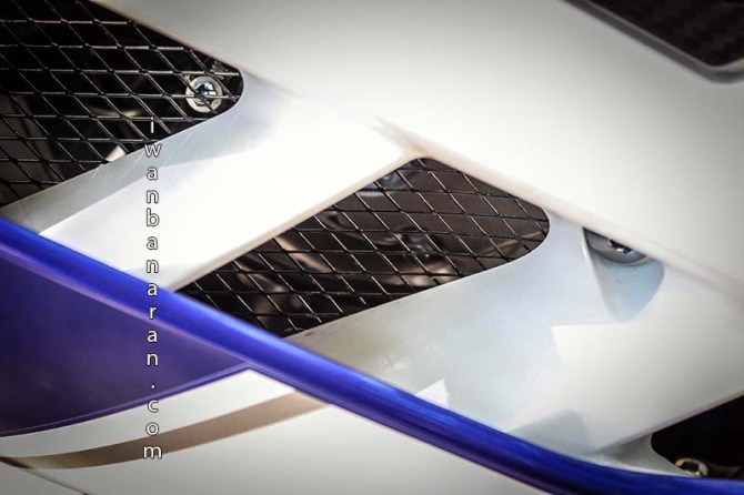 Yamaha YZF_R15 (21)