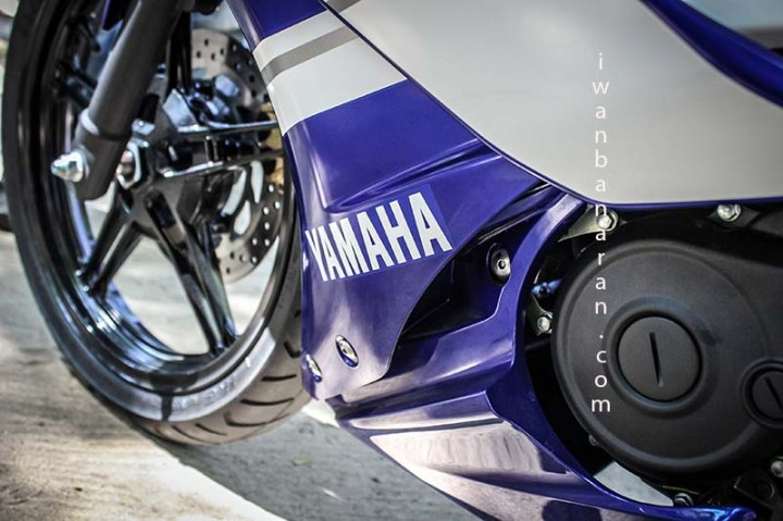 Yamaha YZF_R15 (22)