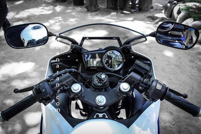Yamaha YZF_R15 (28)