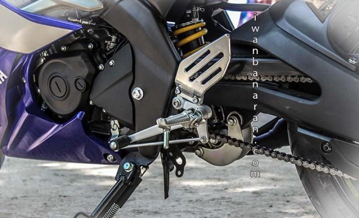 Yamaha YZF_R15 (29)