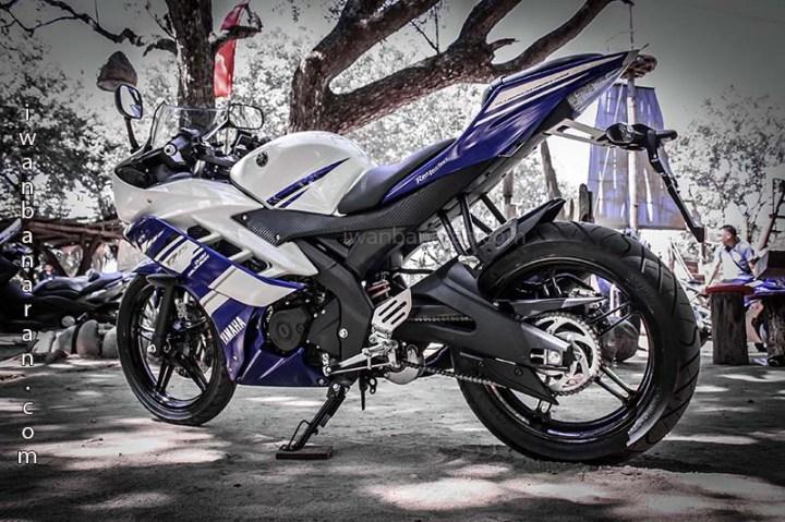 Yamaha YZF_R15 (31)