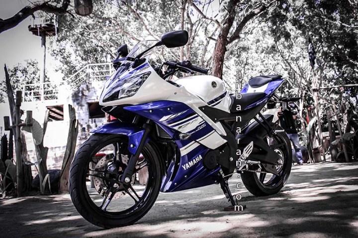 Yamaha YZF_R15 (32)