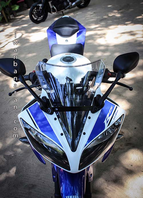Yamaha YZF_R15 (33)