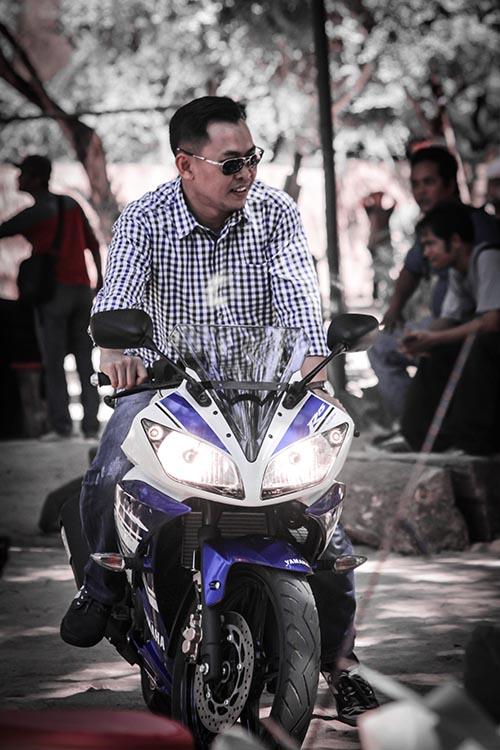Yamaha YZF_R15 (34)