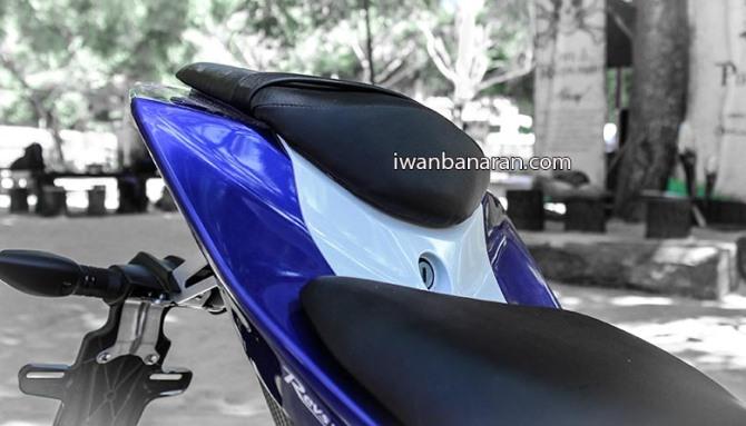 Yamaha YZF_R15 (36)