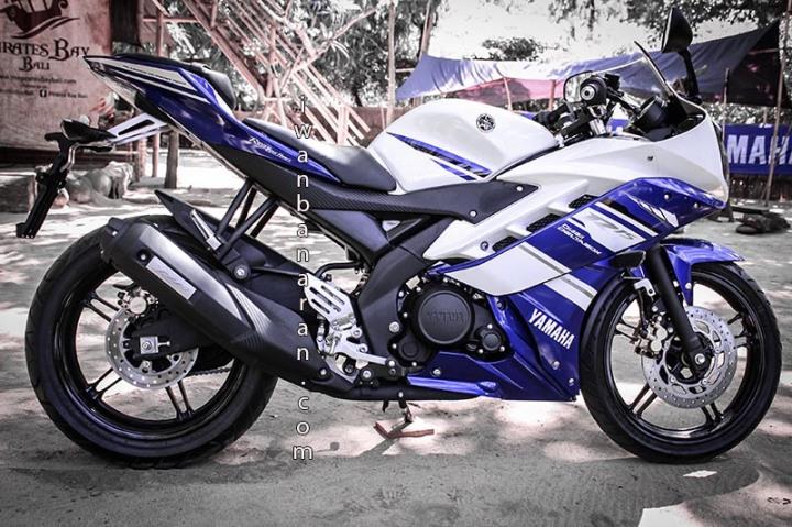 Yamaha YZF_R15 (9)