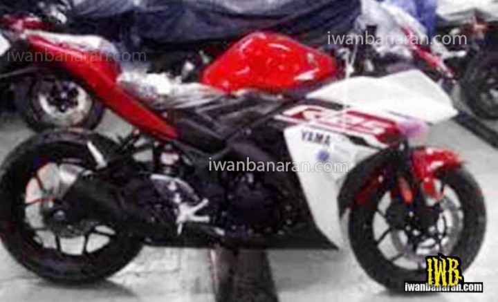 Yamaha YZF_R25_side_view1
