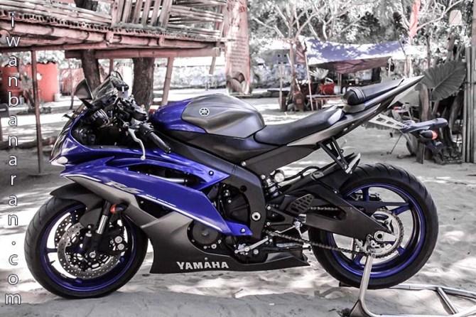Yamaha_CBU (1)