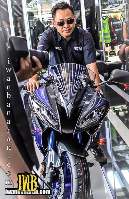 Yamaha_CBU4