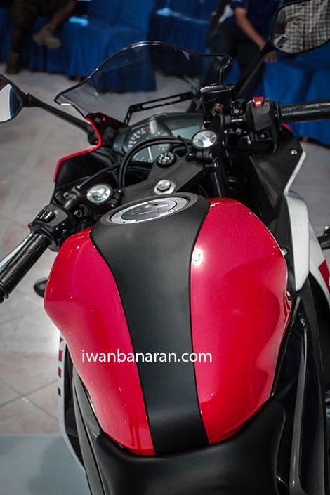 Yamaha_YZF_R25-201