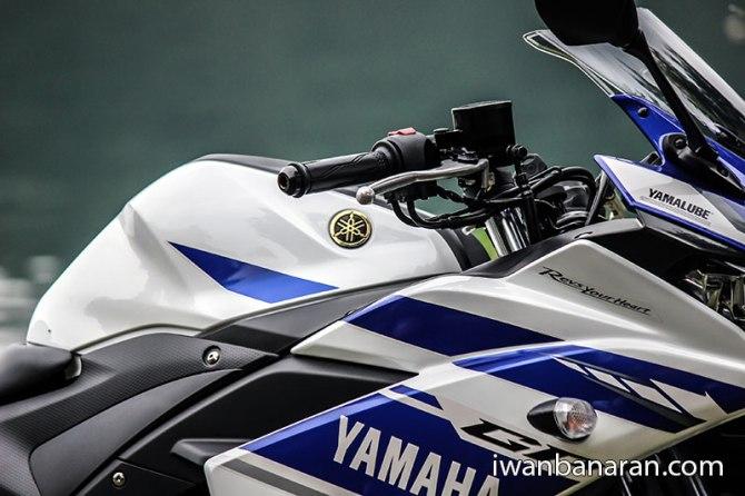 Yamaha_YZF_R25-38