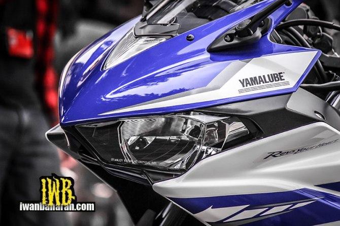 Yamaha_YZF_R25-51
