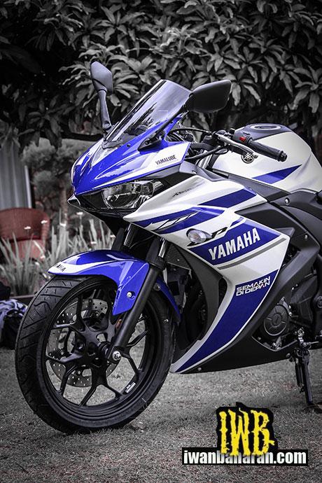 Yamaha_YZF_R25-52