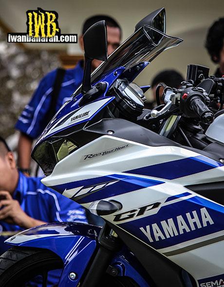 Yamaha_YZF_R25-55