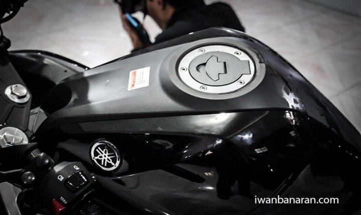 Yamaha_YZF_R25-6