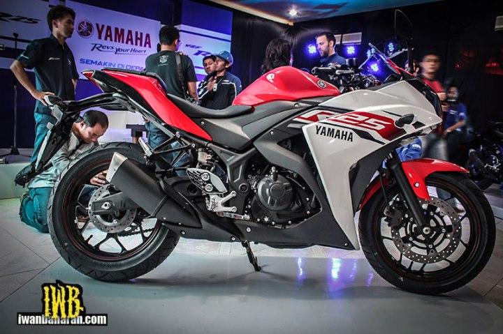 Yamaha_YZF_R25-67