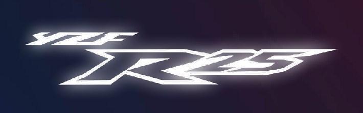 YZF_R25