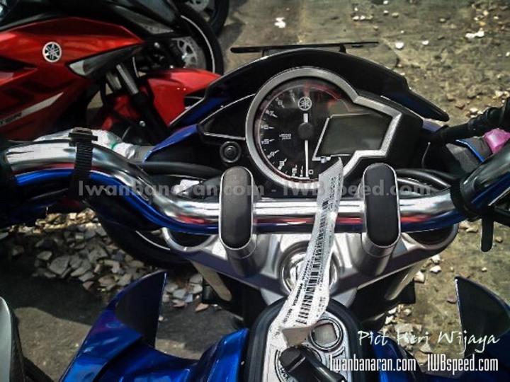 NVL facelift Motogp (1)