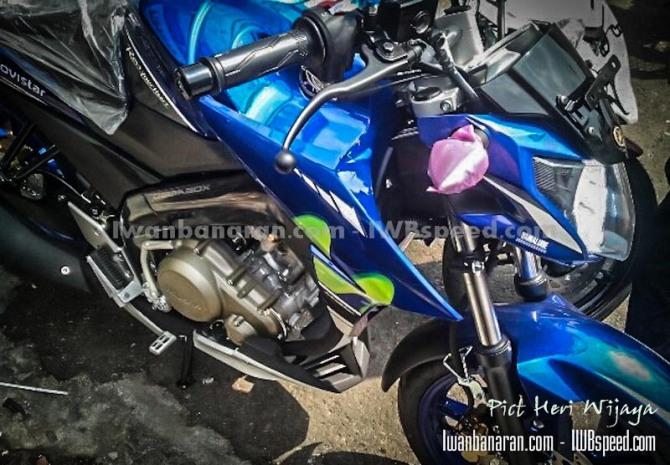 NVL facelift Motogp (2)