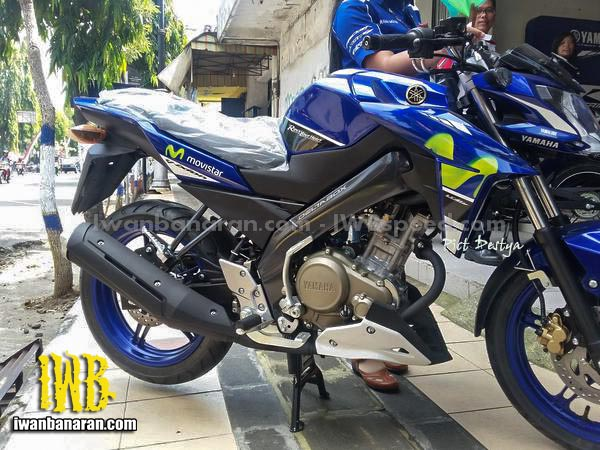Yamaha New Vixion facelift (3)