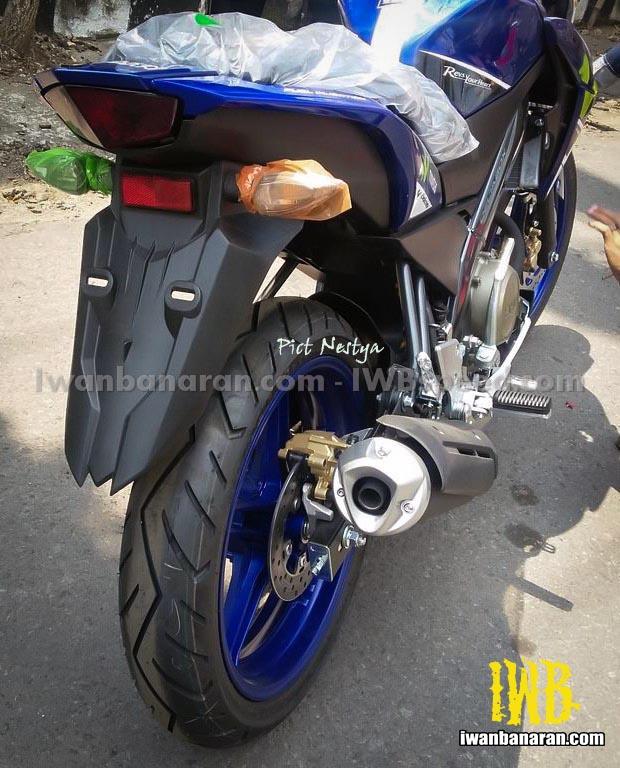 Yamaha New Vixion facelift (4)