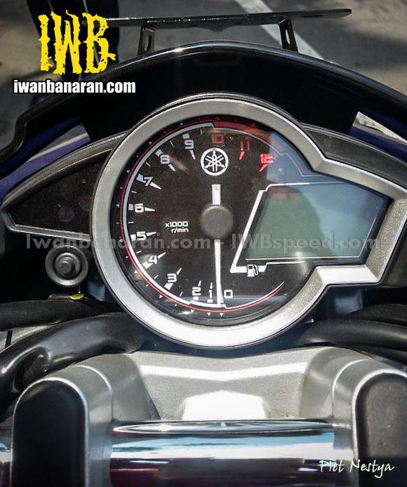 Yamaha New Vixion facelift (6)