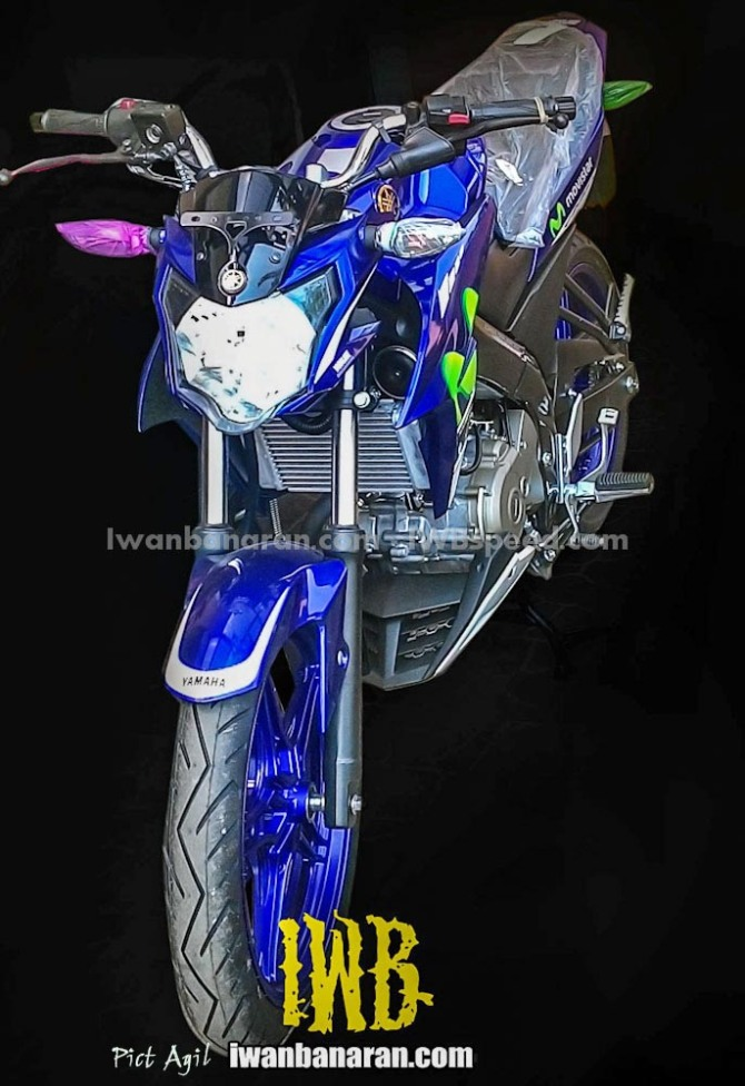 Yamaha New vixion facelift Movistar (3)