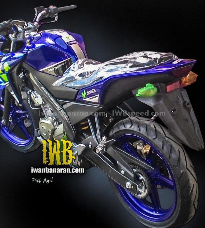 Yamaha New vixion facelift Movistar (4)
