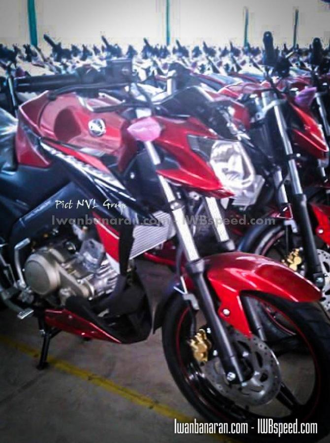 yamaha_new Vixion facelift 2015 (3)