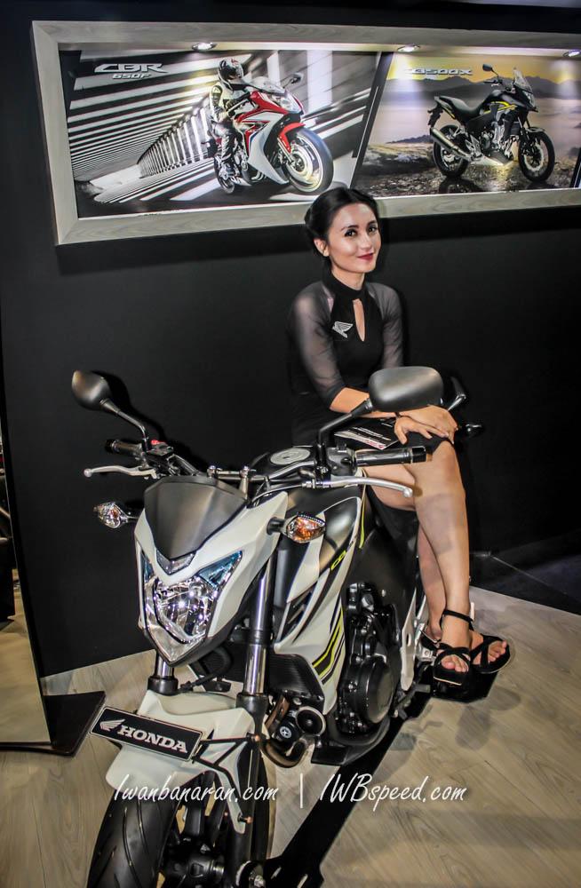 big bike honda GIIAS (10)