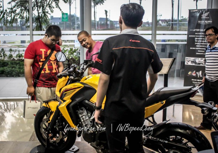 big bike honda GIIAS (6)