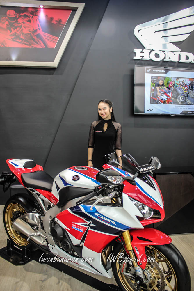 big bike honda GIIAS (7)