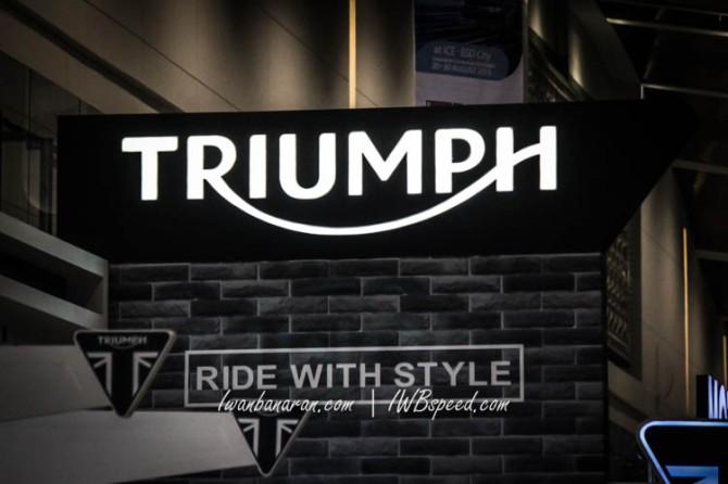 Triumph Tiger (3)